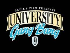 University Gang Stuff 10