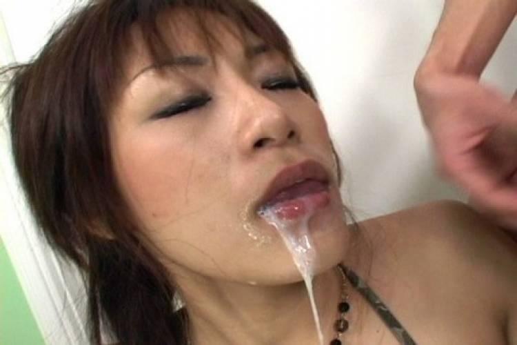 hot asian oral sex mature bi couples porn